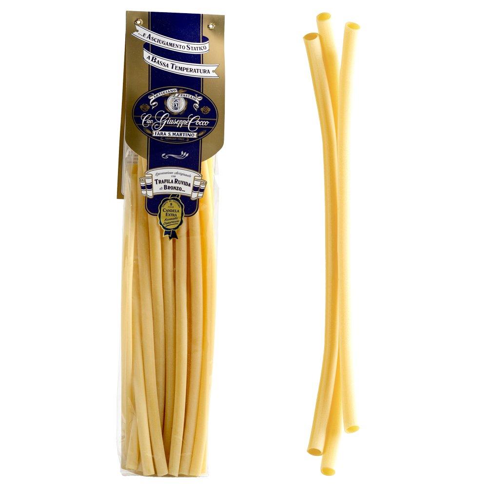 Pasta cocco la pasta di una volta candela extra latte e for Vendita online pesci acqua fredda